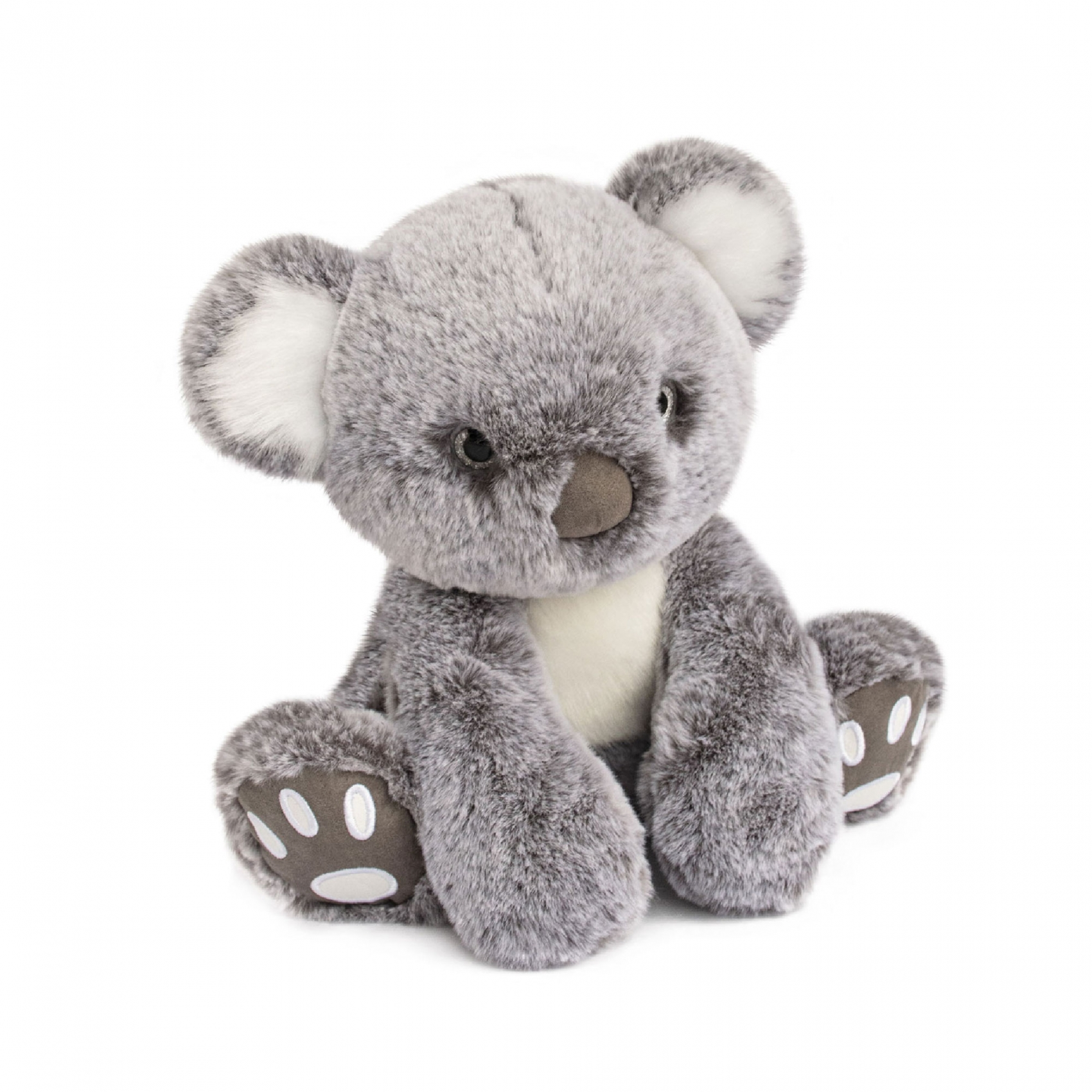 Histoire D'Ours Jungle Chic Мягкая игрушка Коала В25